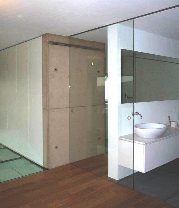 Badezimmer luxemburg badezimmer inneneinrichtung for Badezimmer inneneinrichtung